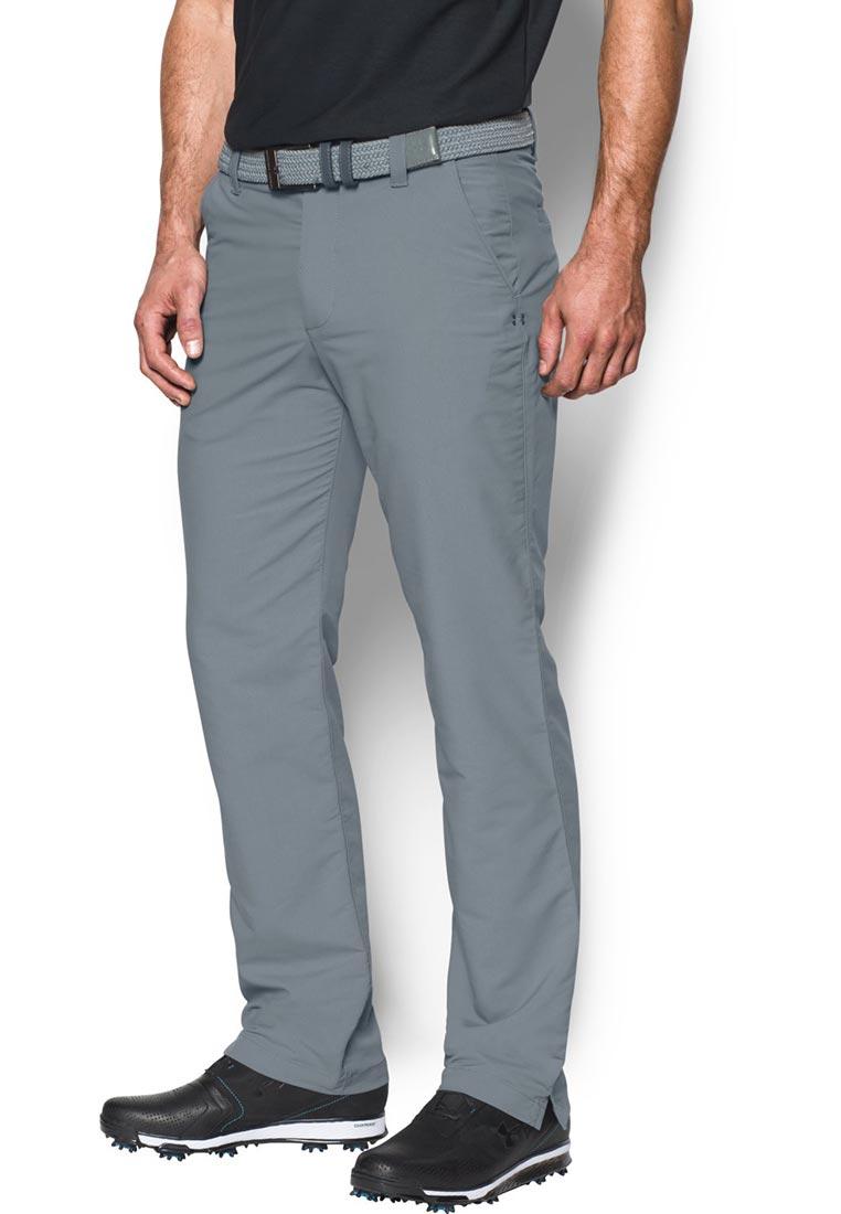 Мужские брюки Under Armour 1248089