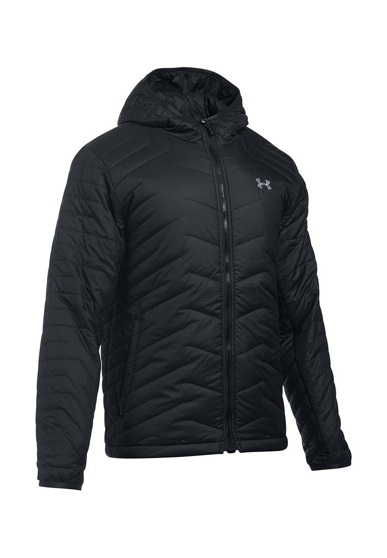 Куртка Under Armour 1280824