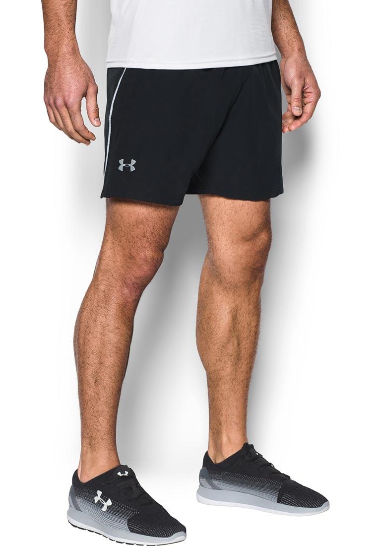 Мужские спортивные шорты Under Armour 1289319