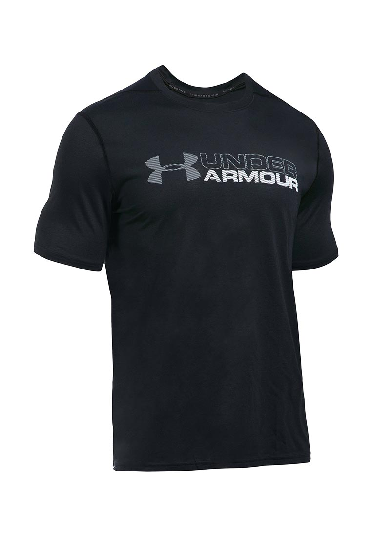 Спортивная футболка Under Armour 1290336