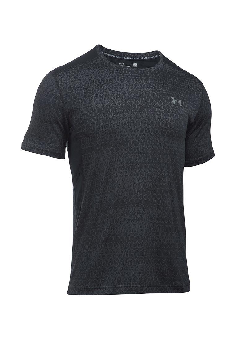 Спортивная футболка Under Armour 1294215