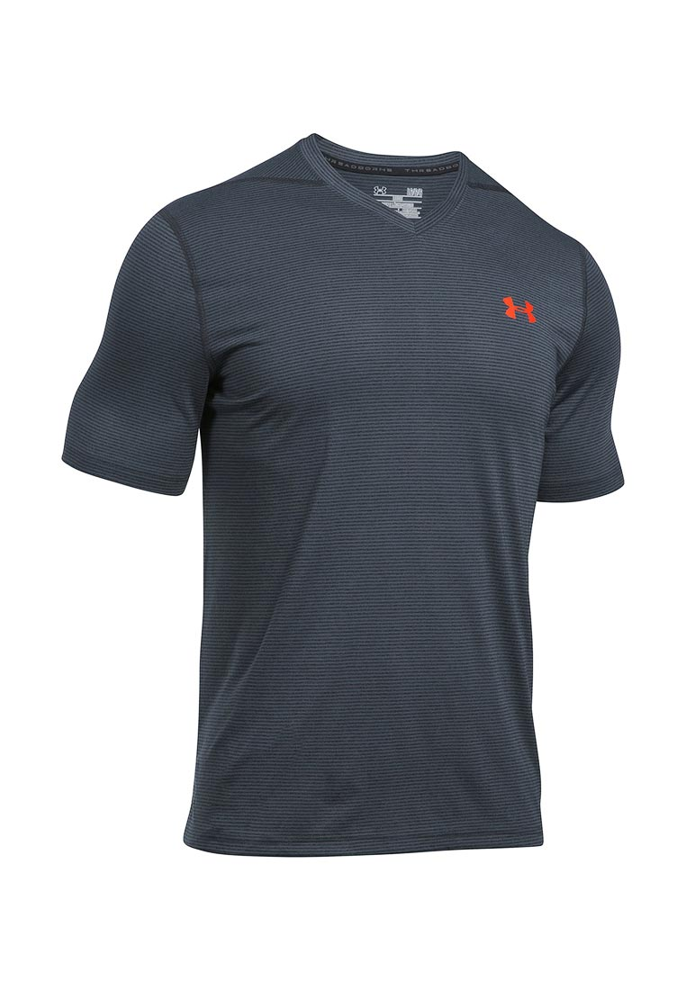 Спортивная футболка Under Armour 1295527