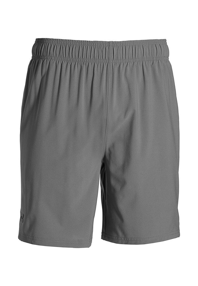 Мужские спортивные шорты Under Armour 1240128