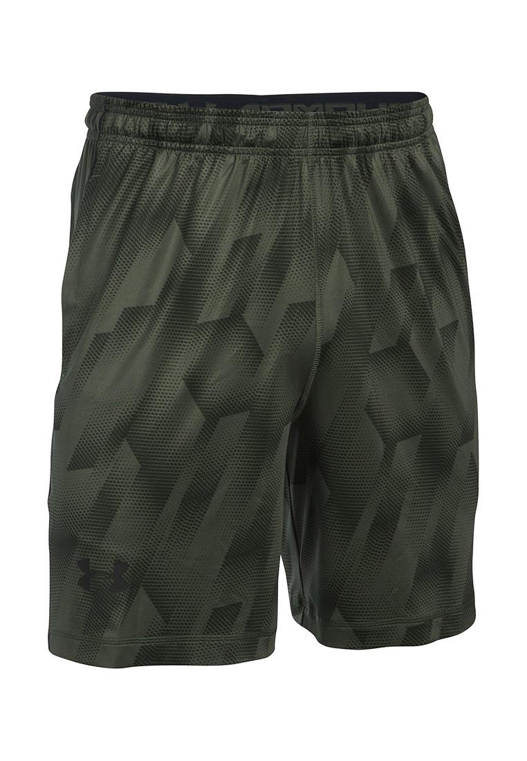Мужские спортивные шорты Under Armour 1257826