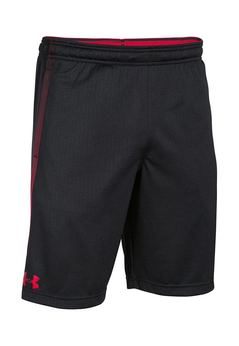 Мужские шорты Under Armour 1271940