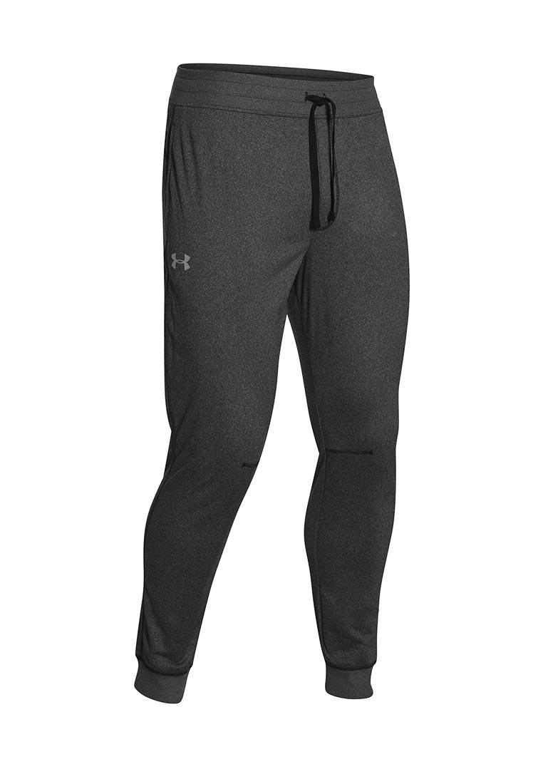 Мужские брюки Under Armour 1272412