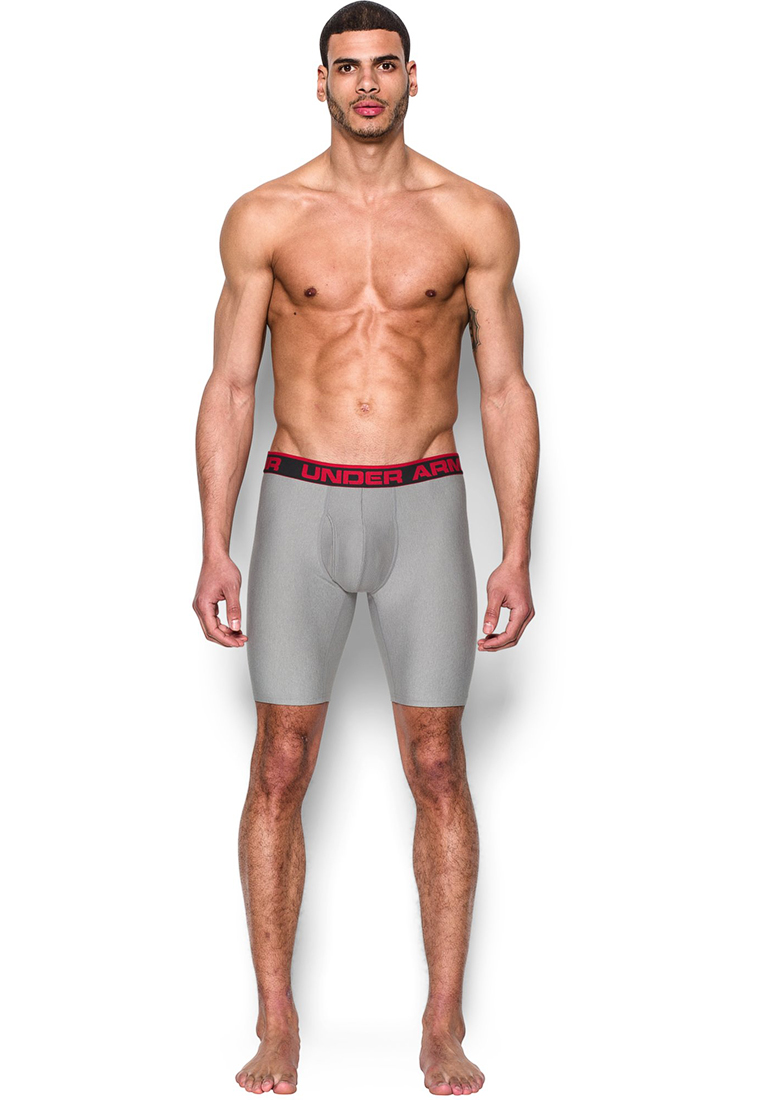 Мужское белье и одежда для дома Under Armour 1277240