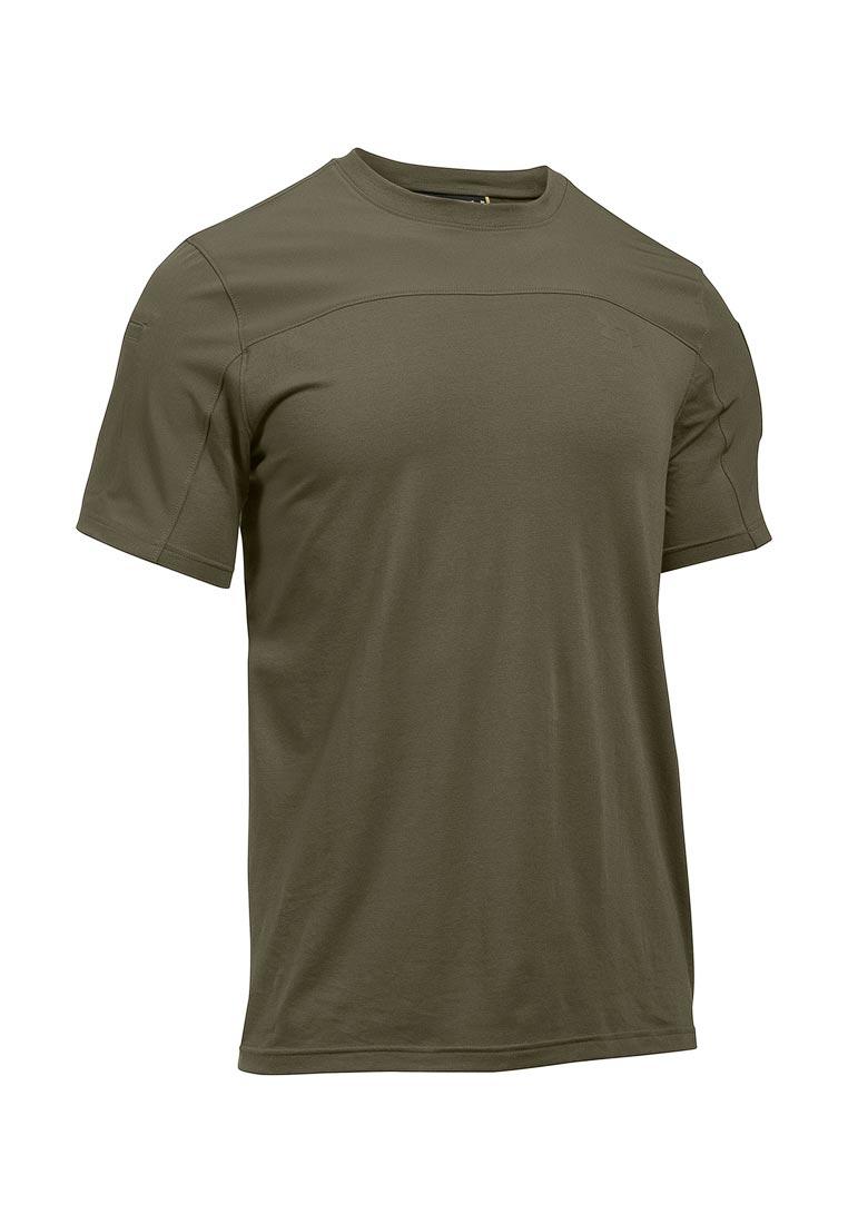 Спортивная футболка Under Armour 1279640