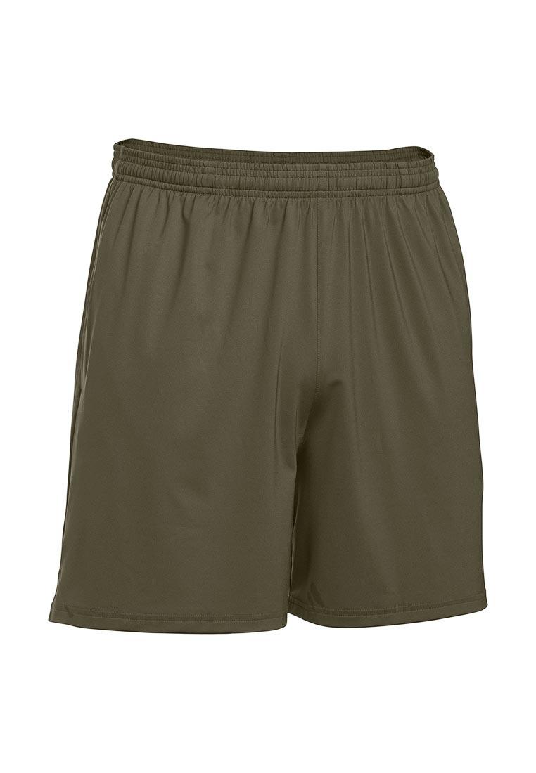 Мужские шорты Under Armour 1279647