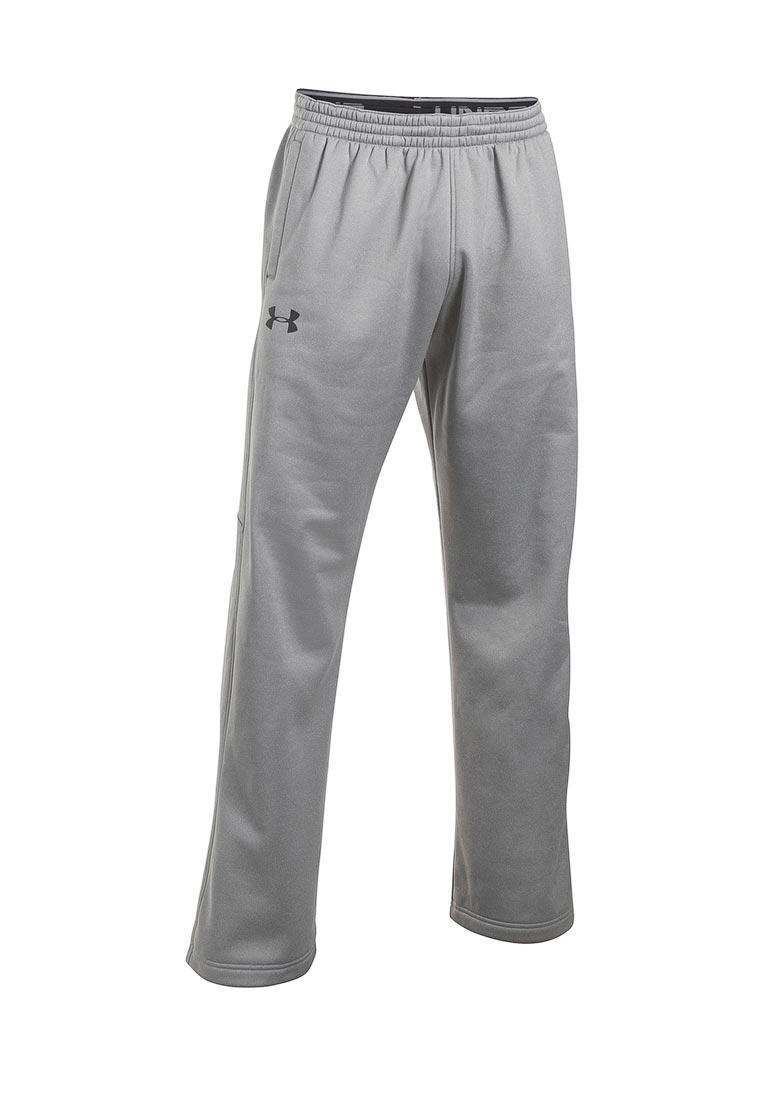 Мужские брюки Under Armour 1280734