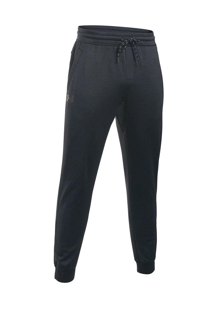 Мужские брюки Under Armour 1280742