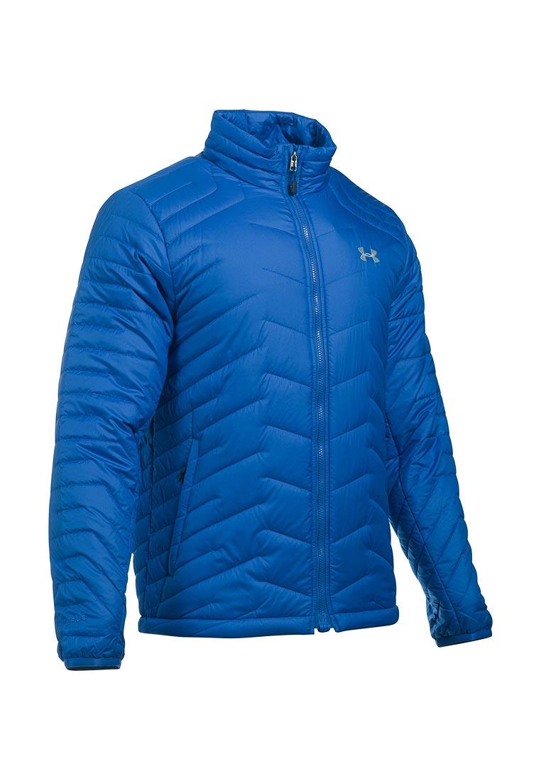 Куртка Under Armour 1280823