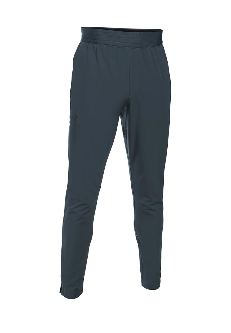 Мужские брюки Under Armour 1285078