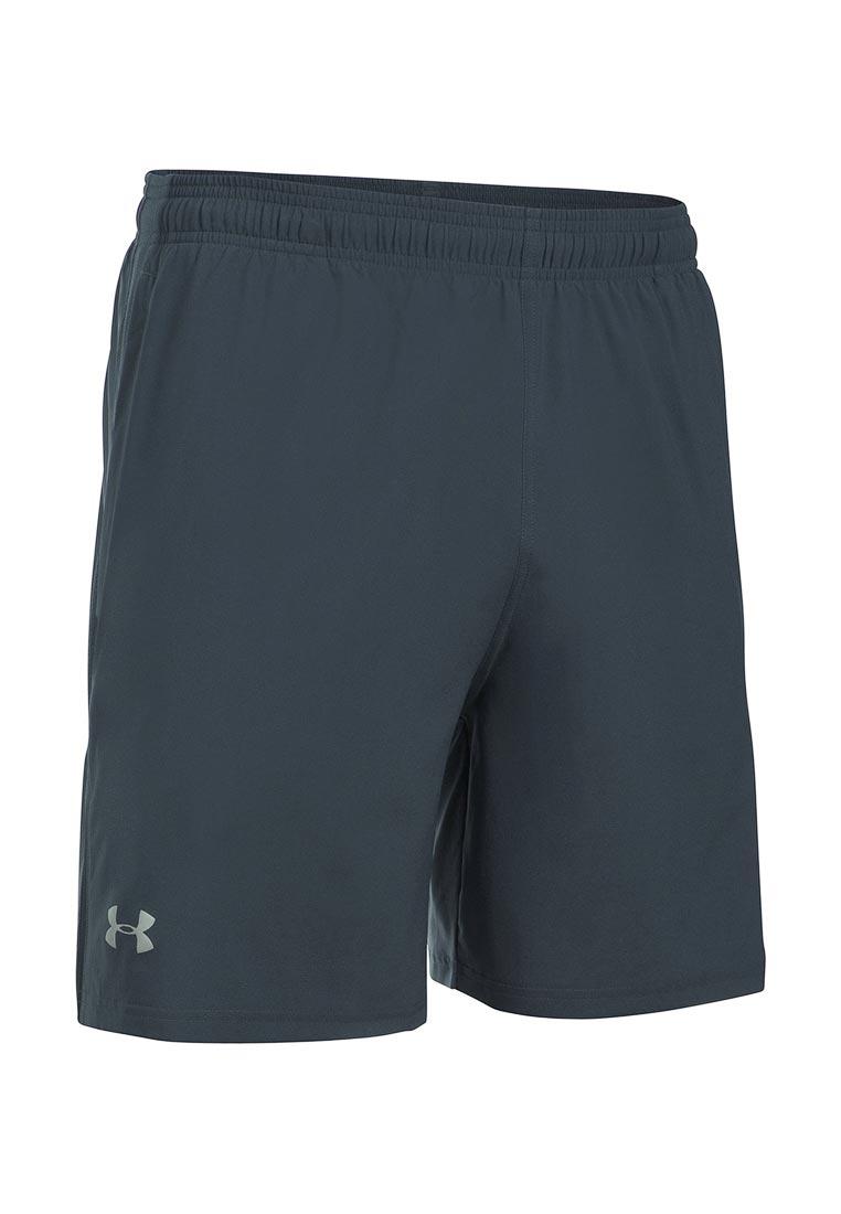 Мужские спортивные шорты Under Armour 1289313