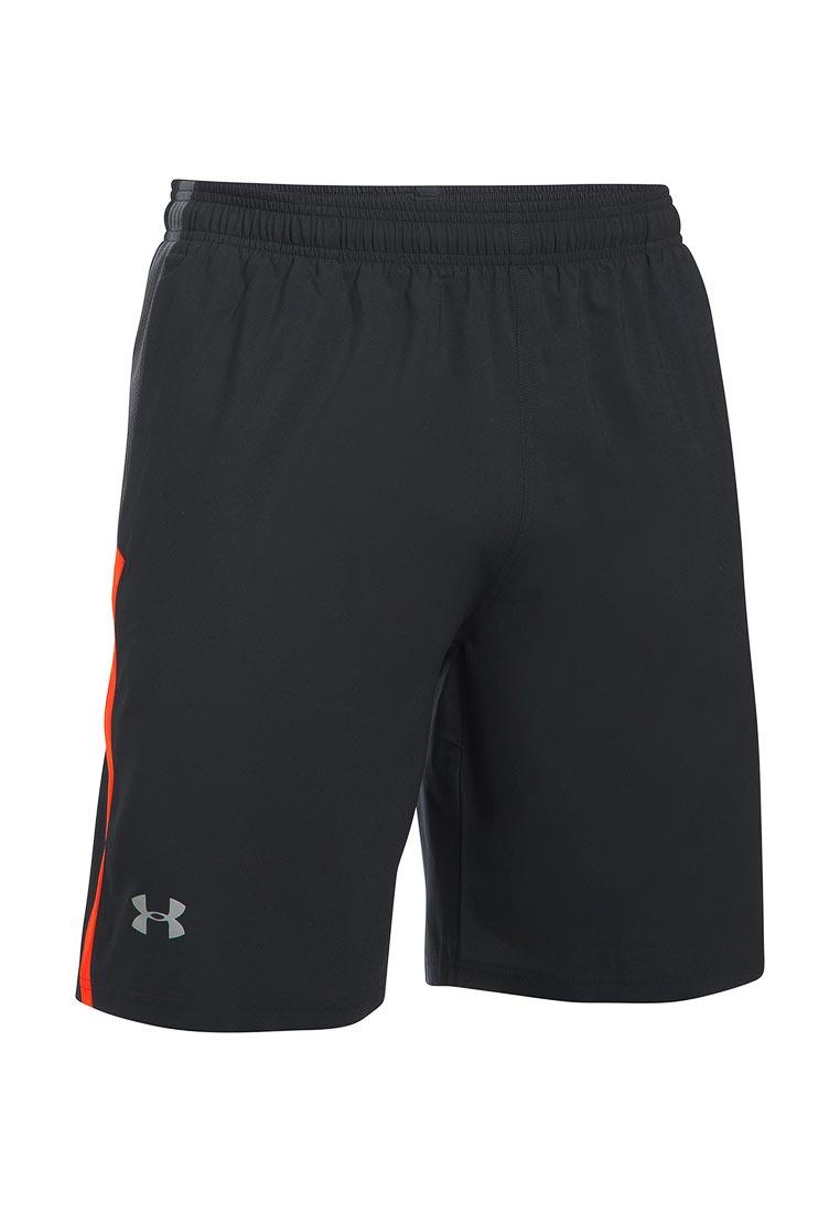 Мужские спортивные шорты Under Armour 1289314