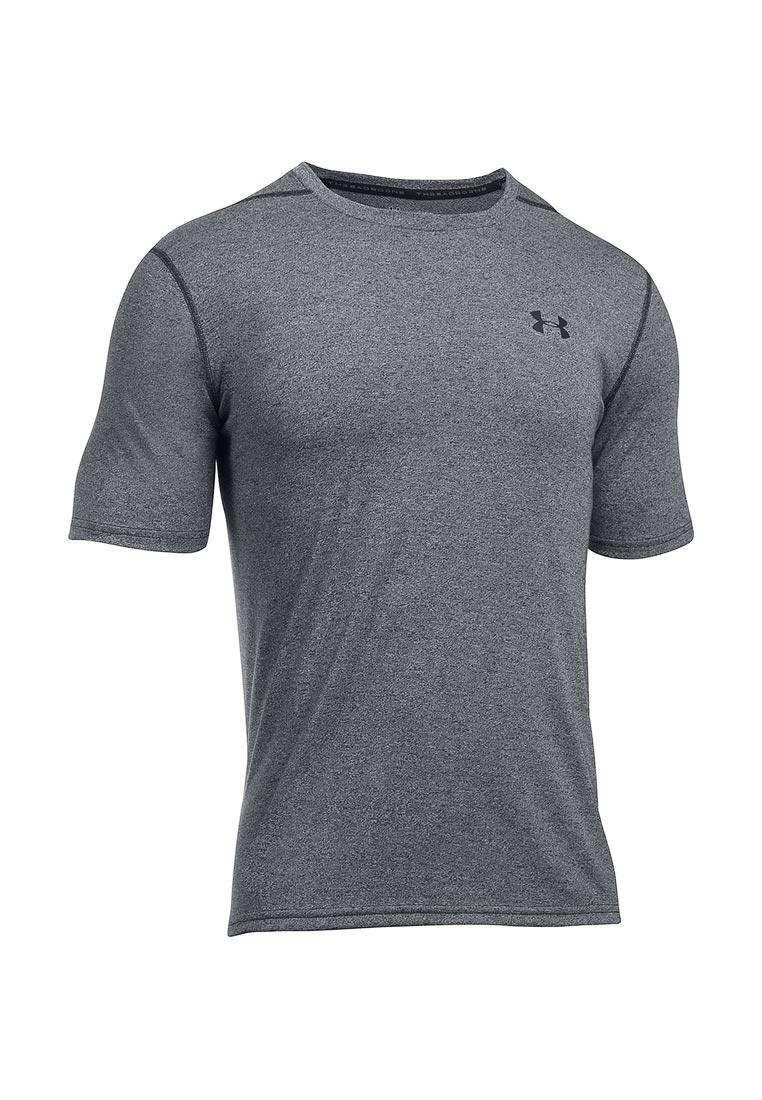Спортивная футболка Under Armour 1289583
