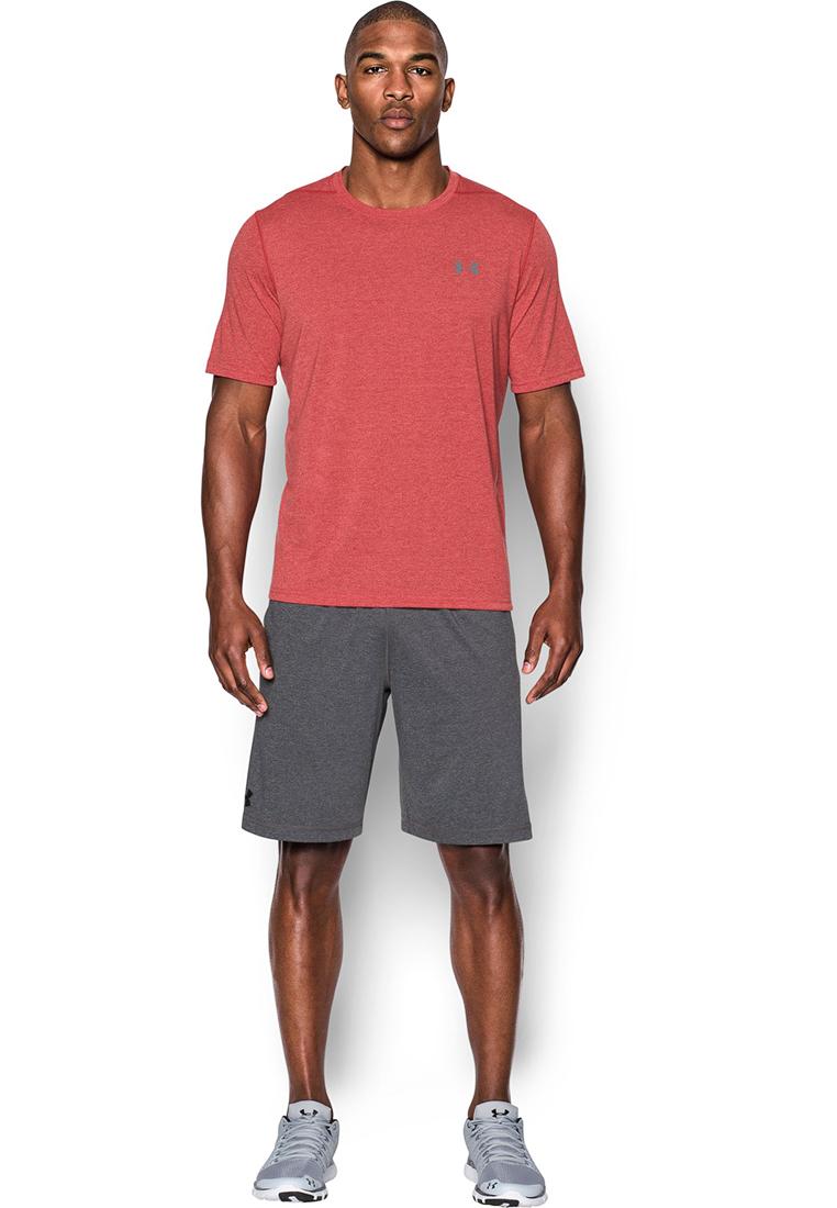 Спортивная футболка Under Armour 1289586