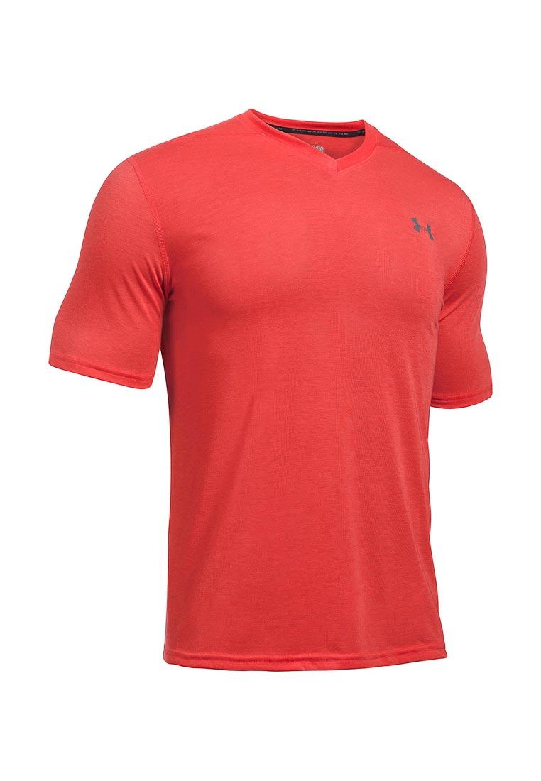 Спортивная футболка Under Armour 1289587
