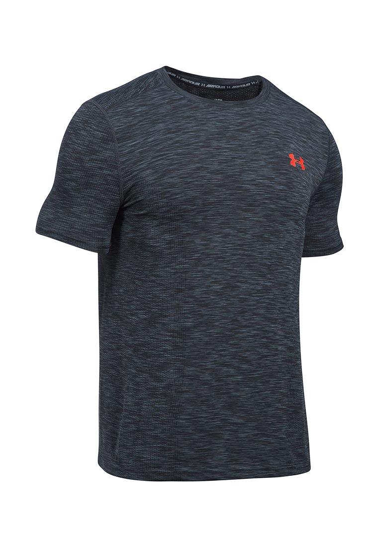 Спортивная футболка Under Armour 1289596