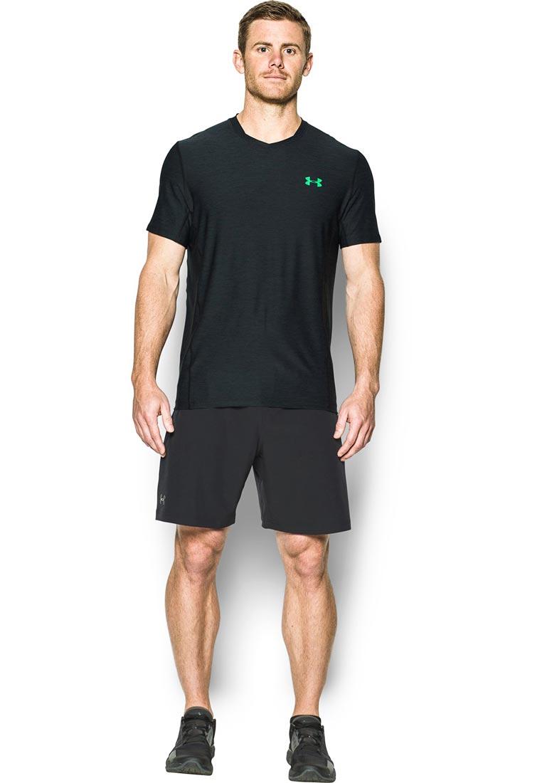 Спортивная футболка Under Armour 1289597