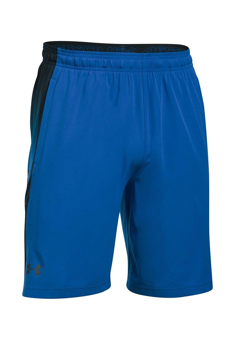 Мужские спортивные шорты Under Armour 1289627