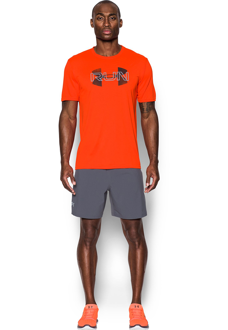 Спортивная футболка Under Armour 1289677