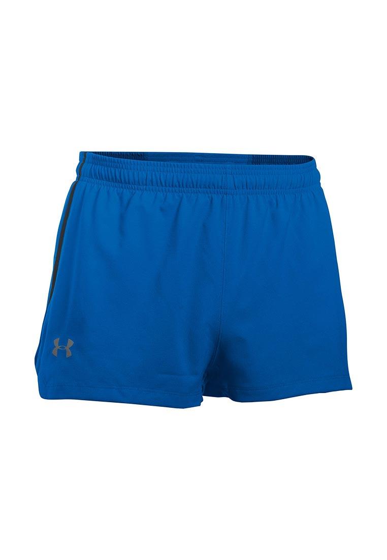 Мужские спортивные шорты Under Armour 1289750