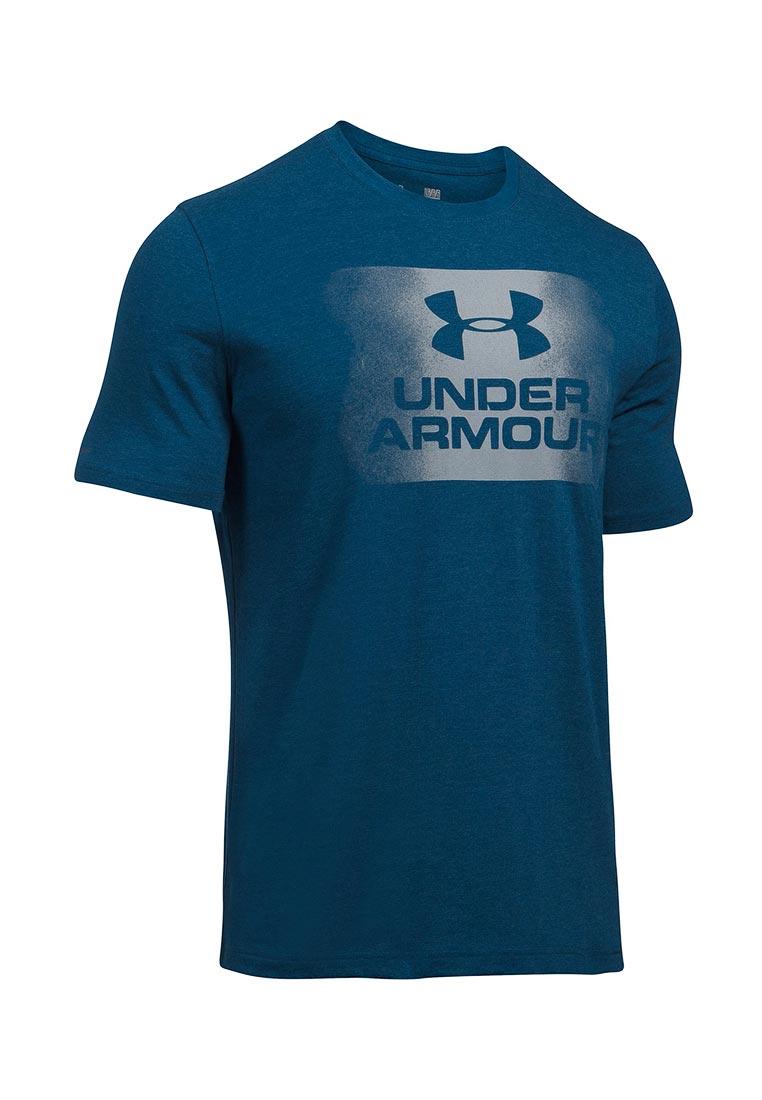 Футболка Under Armour 1289894