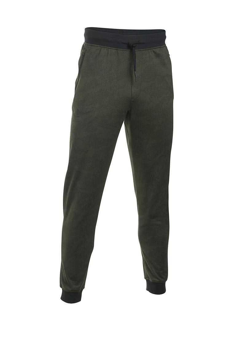 Мужские брюки Under Armour 1290261