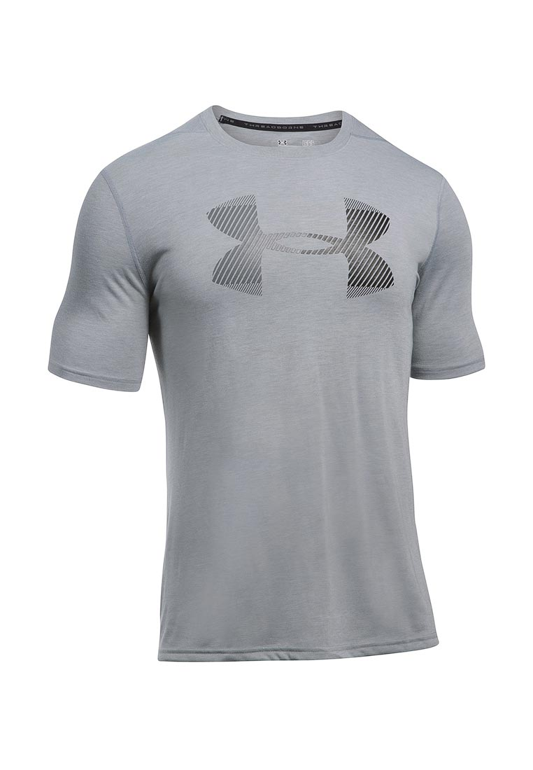 Спортивная футболка Under Armour 1290328