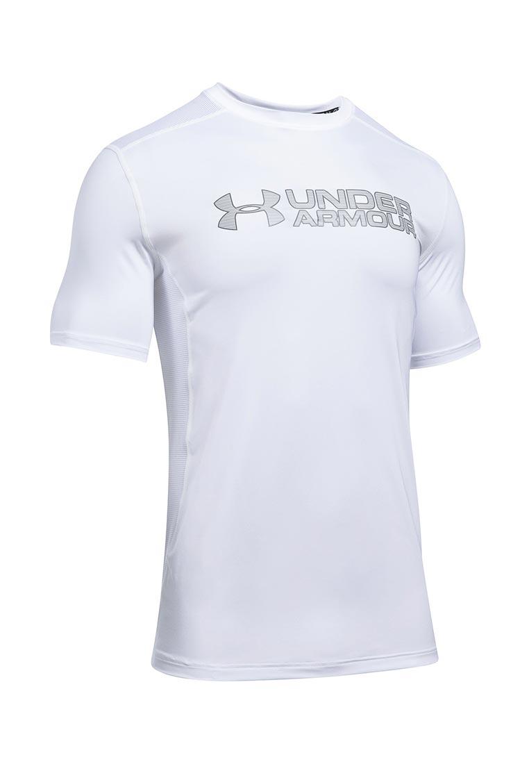 Спортивная футболка Under Armour 1292648
