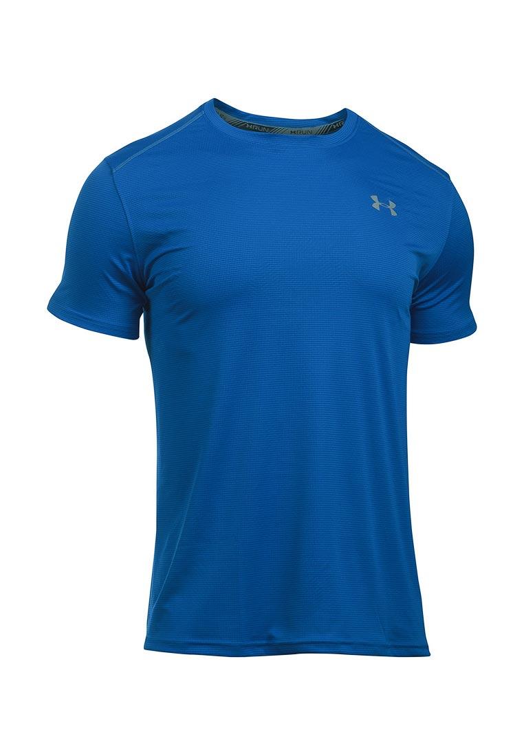 Спортивная футболка Under Armour 1296781
