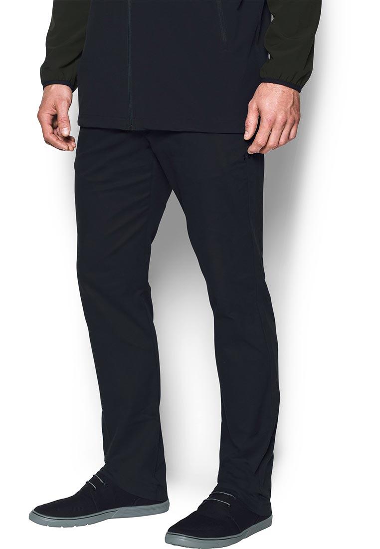 Мужские брюки Under Armour 1261609