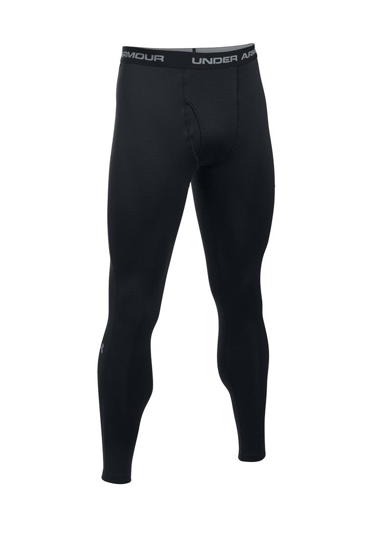 Мужские спортивные брюки Under Armour 1281107