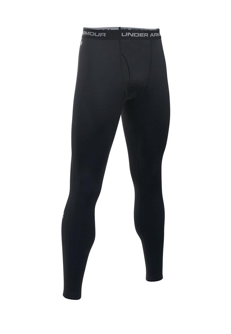 Мужские спортивные брюки Under Armour 1281108