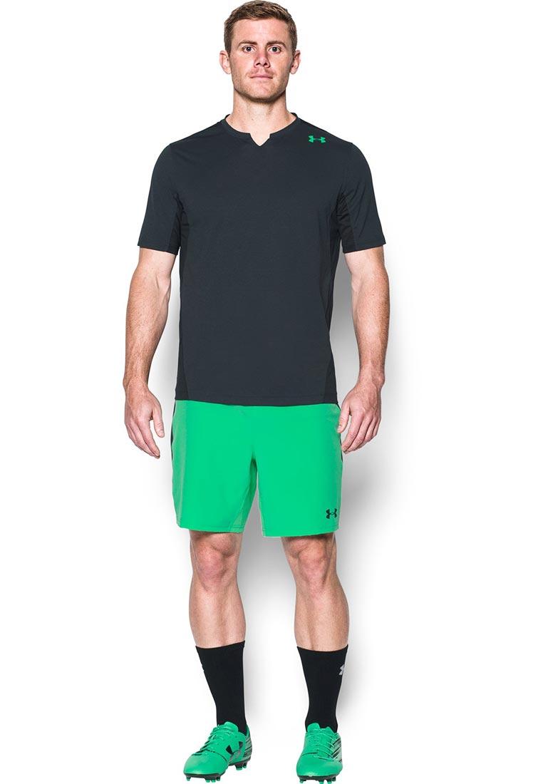 Спортивная футболка Under Armour 1290617