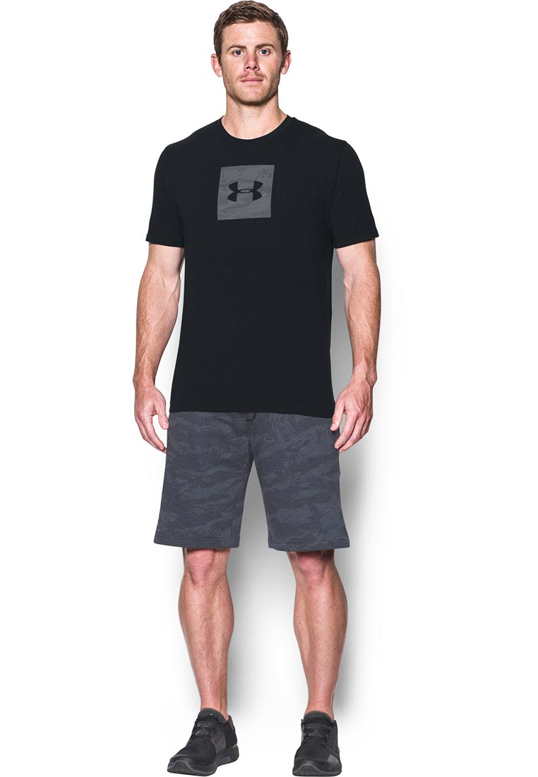 Спортивная футболка Under Armour 1297954