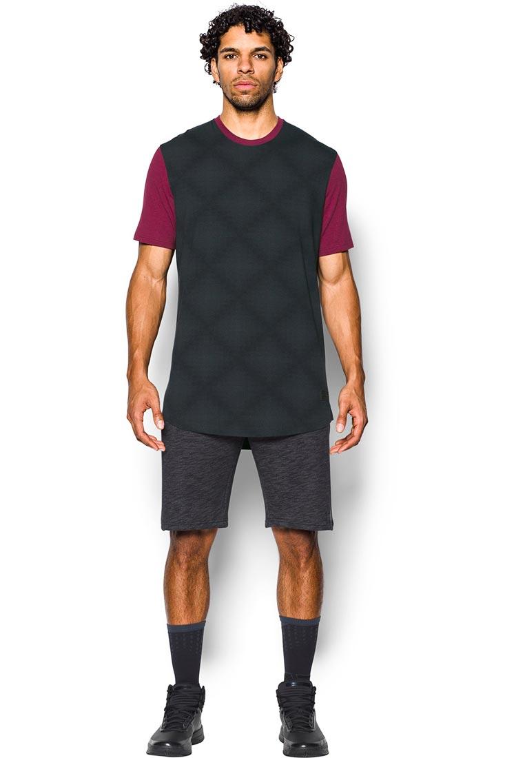 Спортивная футболка Under Armour 1298354