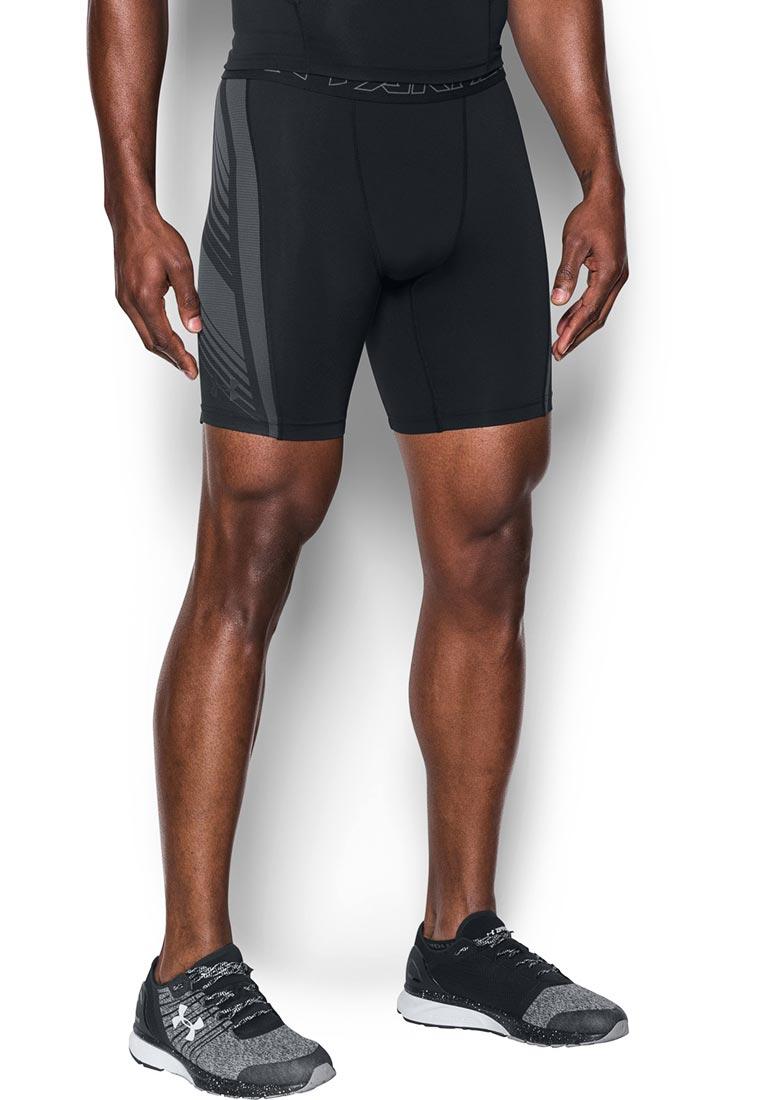 Мужские спортивные шорты Under Armour 1289573