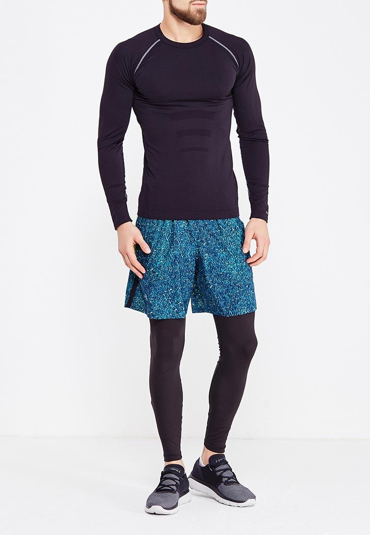 Мужские спортивные шорты Under Armour 1300057
