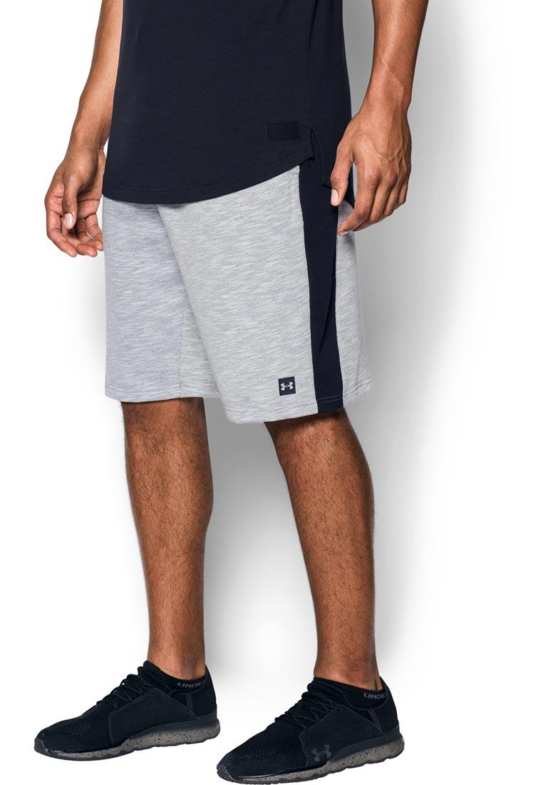 Мужские спортивные шорты Under Armour 1302785