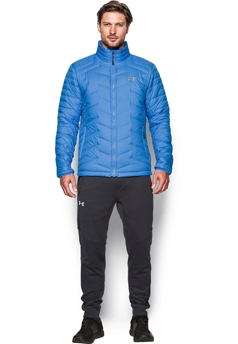 Куртка Under Armour 1303058