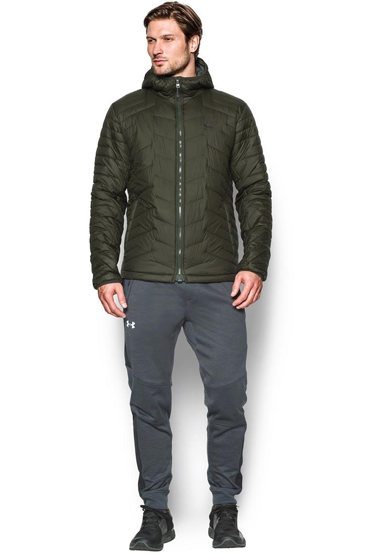 Утепленная куртка Under Armour 1303059