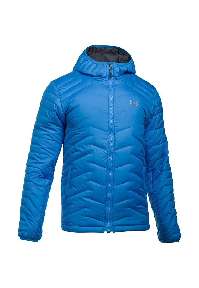 Куртка Under Armour 1303059