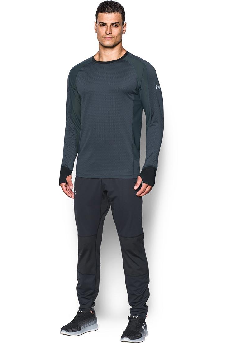 Спортивная футболка Under Armour 1298834