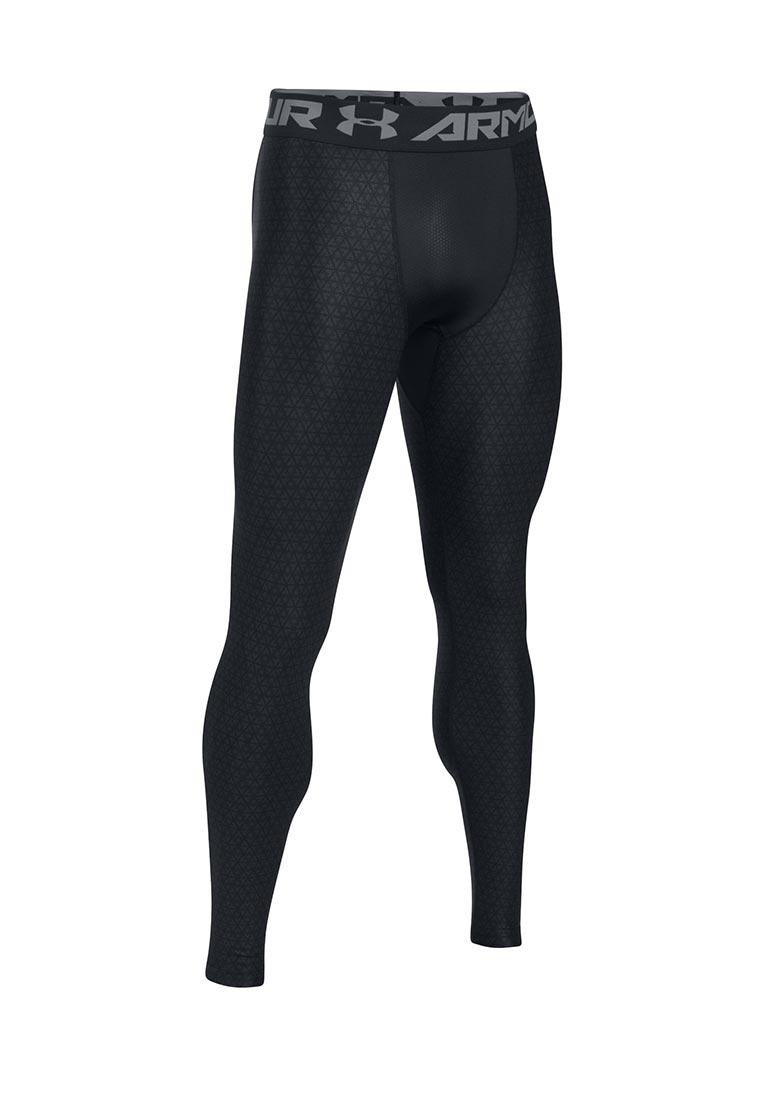 Мужские спортивные брюки Under Armour 1289578