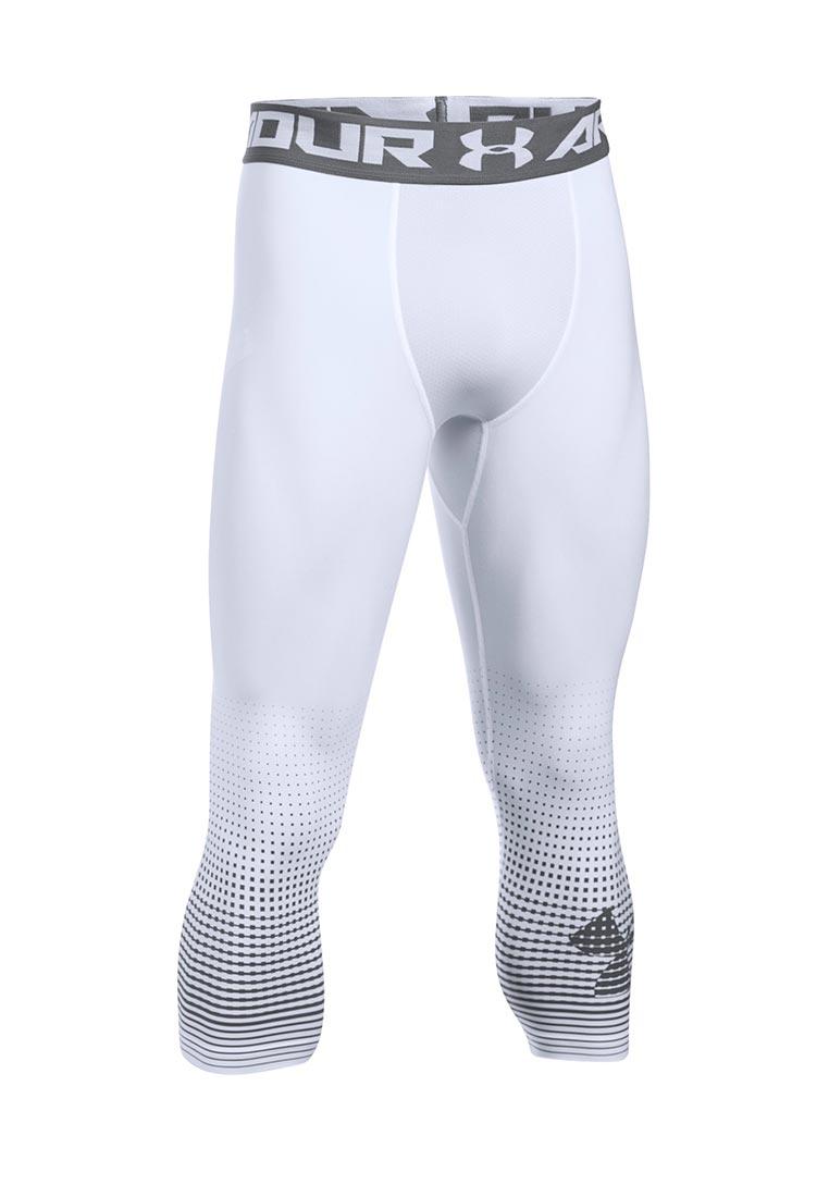 Мужские спортивные брюки Under Armour 1298232