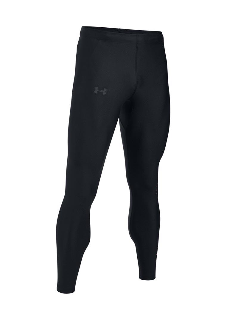 Мужские спортивные брюки Under Armour 1301780