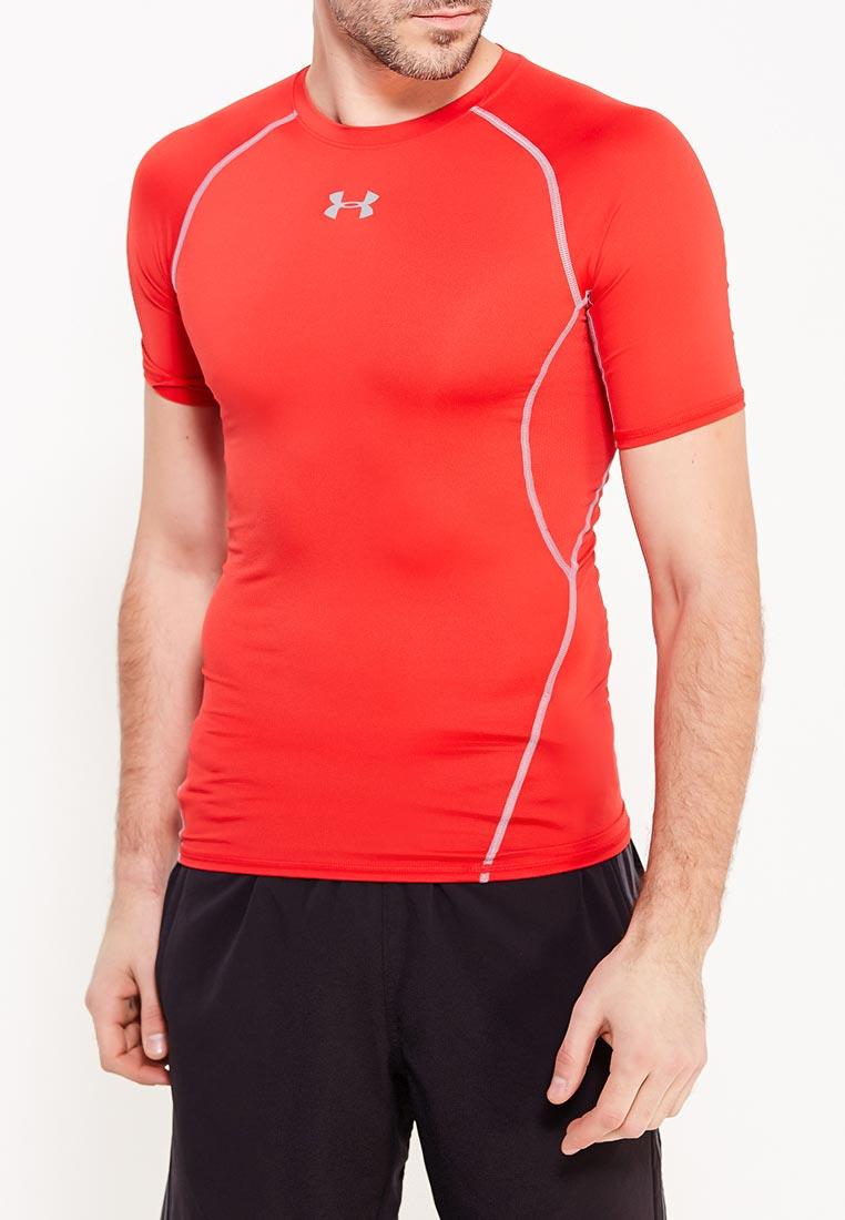 Спортивная футболка Under Armour 1257468