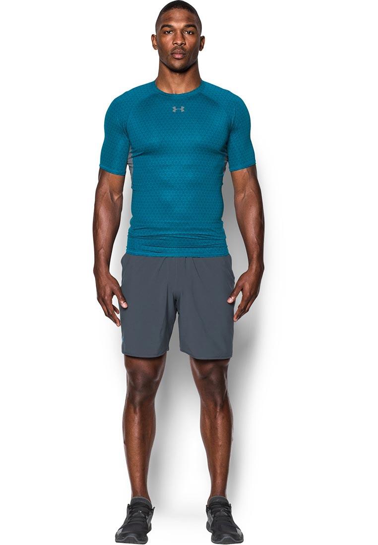 Спортивная футболка Under Armour 1257477
